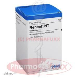 RENEEL NT Tabl., 250 Stk