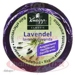 KNEIPP AROMA Sprudelbad Lavendel, 1 Stk