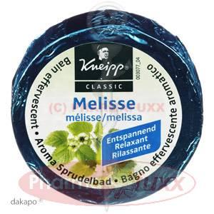 KNEIPP AROMA Sprudelbad Melisse, 1 Stk