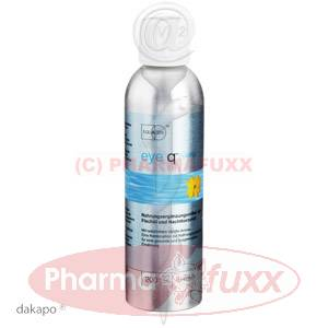 EYE Q fluessig Vanille, 200 ml