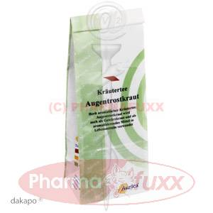 AUGENTROST TEE DAB, 50 g