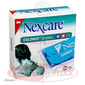 NEXCARE 3M Cold Hot Kompressen Classic, 1 Stk