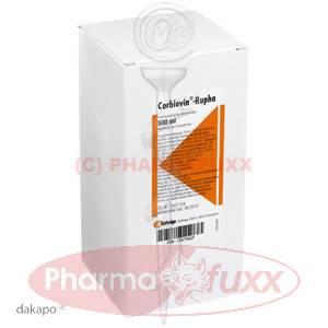 CORBIOVIN Rupha Liquidum, 500 ml